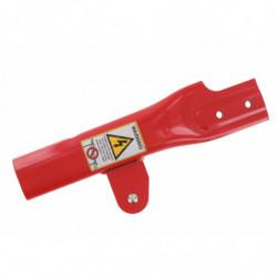 Adaptateur pour perche ARS pour Metallo K-6770-A