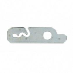 Feuille de métal de siphon pour Metallo K-6770