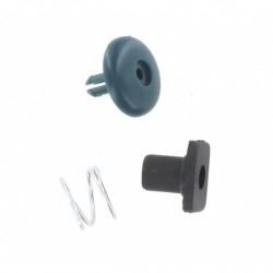Vis boulon et elément pour Metallo K-6770