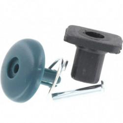 Ressort pour Metallo K-3200