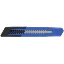 Couteau Metallo 15 cm